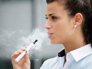 Electronic cigarettes expansion in European Union
