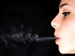 Electronic cigarettes expansion in USA and CIS (part II)