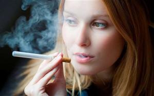 e-cigarette_2781811b